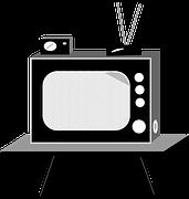 テレビドラマ情報ファクトリー