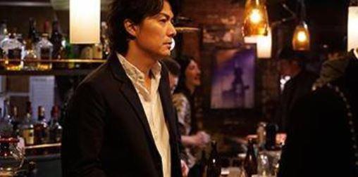 福山雅治主演!月9ドラマ『ラヴソング』