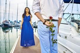 成宮寛貴は婚活同盟の誰を選ぶ?早子先生、結婚するって本当ですか?第6話