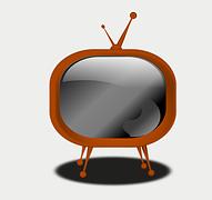 tv-152770__180