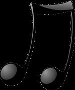 ファルコム音楽フリー宣言!テレビドラマ顔負けのゲーム音楽とは?